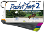 Pocket Jump 2 Français