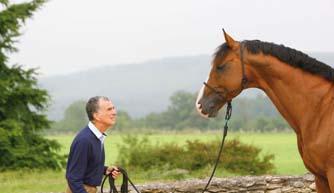 michel-robert-harmonie-cheval