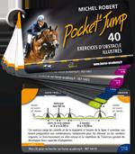 pocket-jump-2
